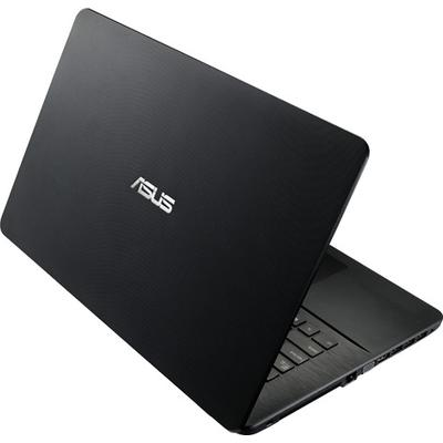 ASUS X751NA-TY006T 17.3""