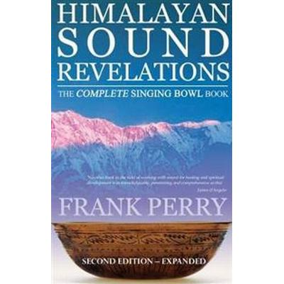 Himalayan Sound Revelations (Pocket, 2016)