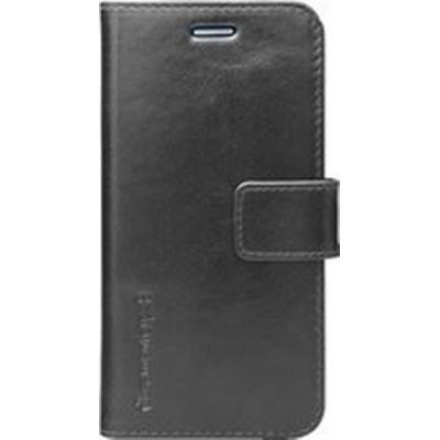 dbramante1928 Lynge Case (Galaxy S6)