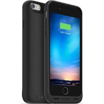 Mophie Juice Pack Reserve Case (iPhone 6/6S)