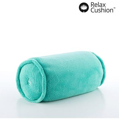 Relax Cushion Relax Roll over