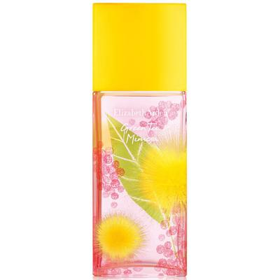 Elizabeth Arden Green Tea Mimosa EdT 100ml