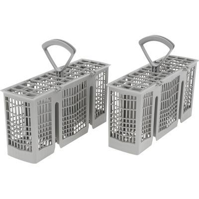 Bosch Cutlery Basket 00418280