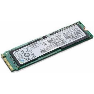 Lenovo ThinkPad 4XB0G54146 256GB
