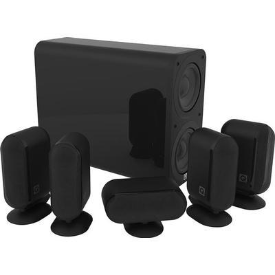 Q Acoustics 7000i+ 5.1