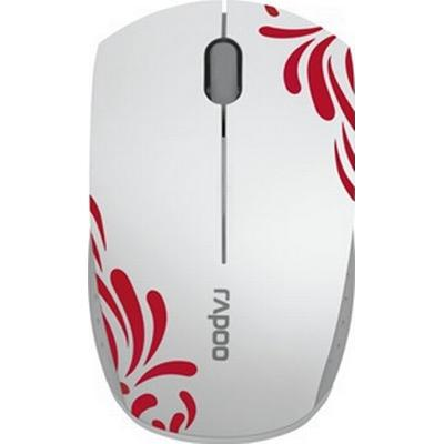 Rapoo 3360P v2 Wireless