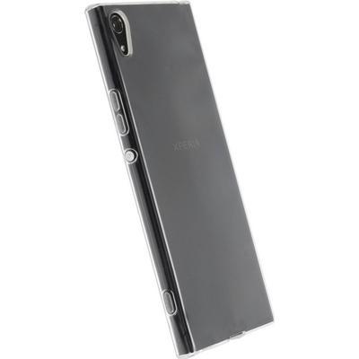 Krusell Bovik Cover (Xperia XA1 Ultra)