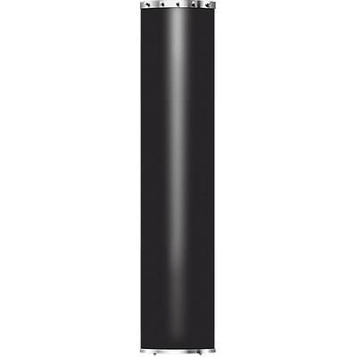Pax Velvet 22-3503 210x1030