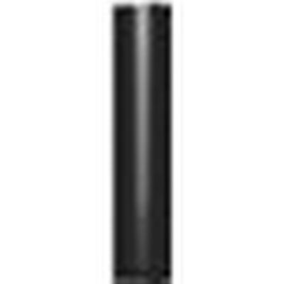 Pax Velvet 22-3504 210x1030