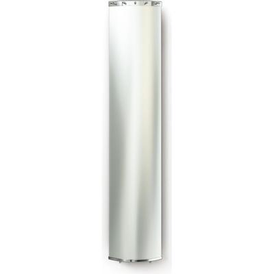 Pax Velvet 22-3502 210x1030