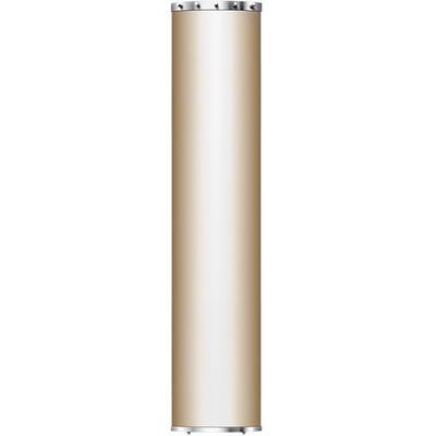 Pax Velvet 22-3506 210x1030