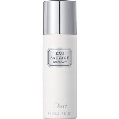 Christian Dior Eau Sauvage Deo Spray 150ml