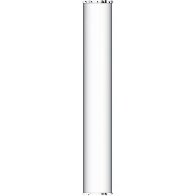 Pax Velvet 22-3530 210x1430