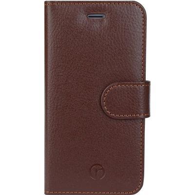 Redneck Prima Wallet Folio Case (iPhone 6/6S)
