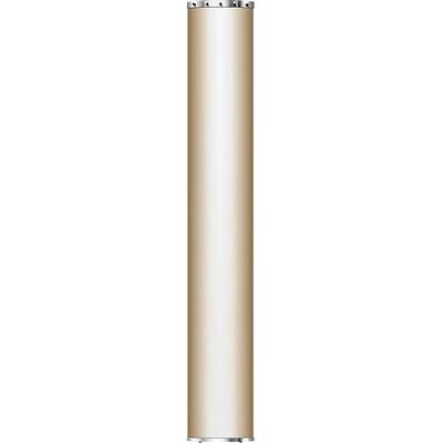 Pax Velvet 22-3512 210x1430