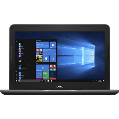 "Dell Latitude 3380 (YRN49) 13.3"""