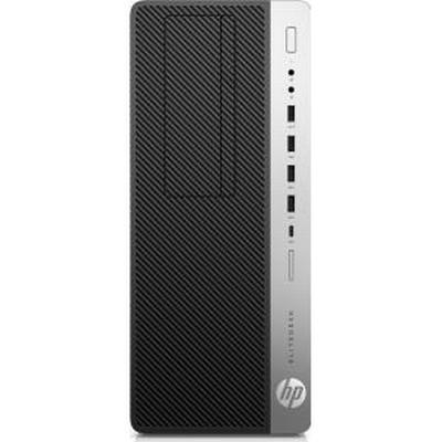 HP EliteDesk 800 G3 (1KA58EA)