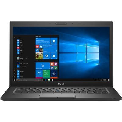 """Dell Latitude 7280 (XJ6F5) 12.5"""""""