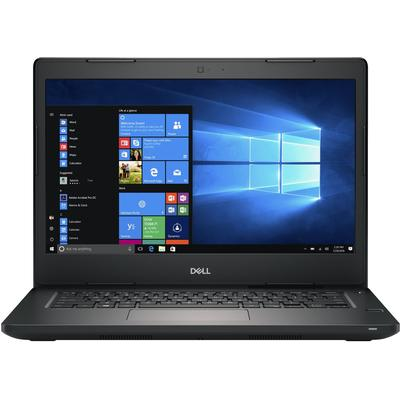 """Dell Latitude 3480 (W4M3X) 14"""""""