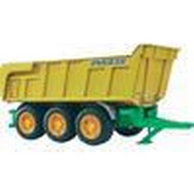 Bruder Joskin Tipping Ttrailer 02212