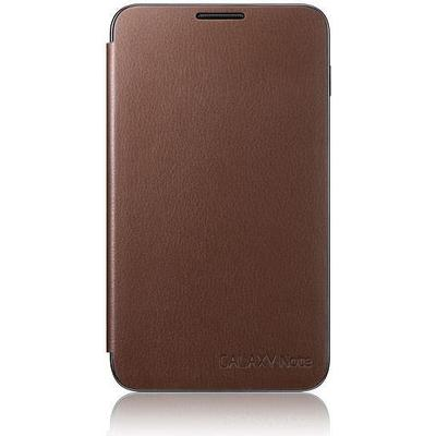 Samsung Flip Cover (Galaxy Note)