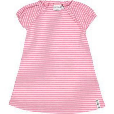 Geggamoja Summer Singoalla ST.Pink Mel/White