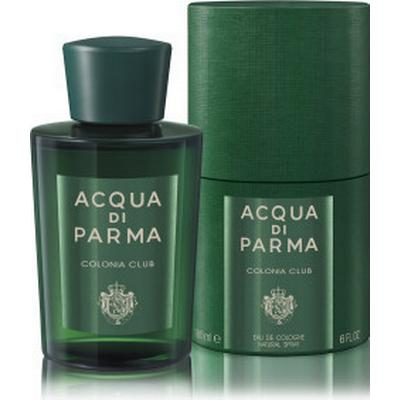 Acqua Di Parma Colonia Club EdC 180ml
