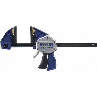 Irwin IR10505947 Enhåndstvinge