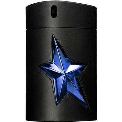 Thierry Mugler A*Men Rubber EdT 30ml