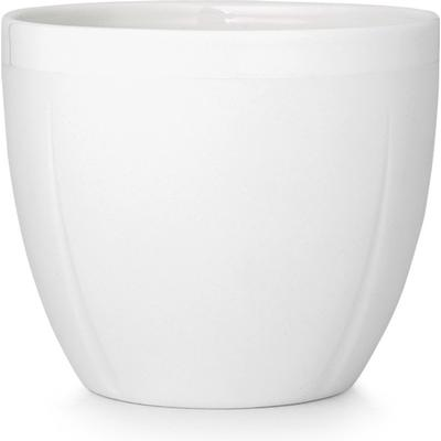 Rosendahl Grand Cru Flower Pot 11.5cm