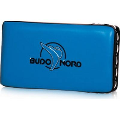 Budo-Nord TKD Fury Sparkmitts