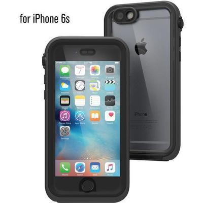 Catalyst Lifestyle Waterproof Case (iPhone 6/6S)