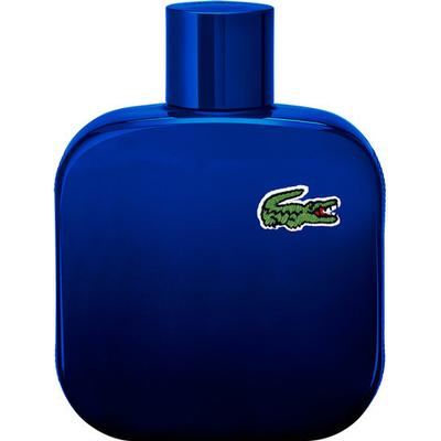 Lacoste L.12.12 for Men Magnetic EdT 100ml