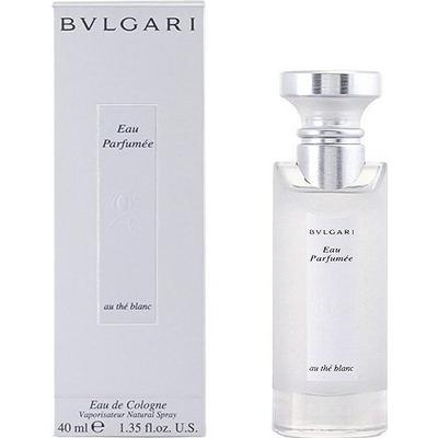 Bvlgari Au the Blanc EdC 40ml