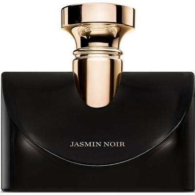 Bvlgari Splendida Jasmin Noir EdP 50ml
