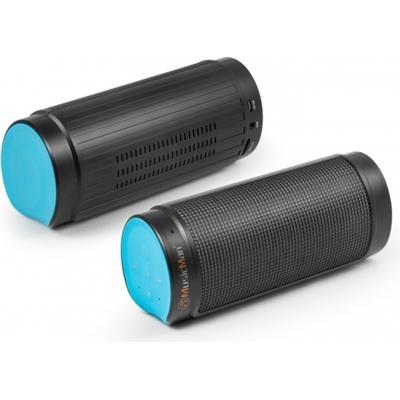 Technaxx MusicMan Bluetooth LED LightSoundstation BT-X26