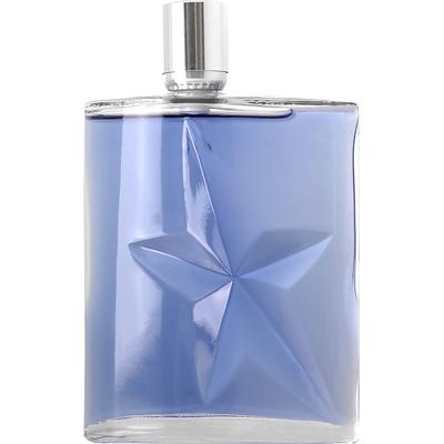 Thierry Mugler A*Men EdT 100ml Refill