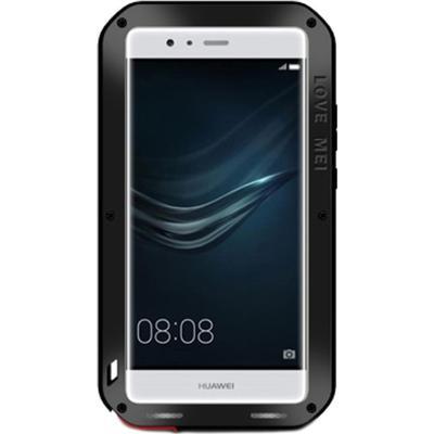 LOVE MEI Powerful Case (Huawei P9)