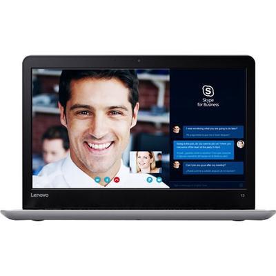 """Lenovo ThinkPad 13 (20J1004DUK) 13.3"""""""