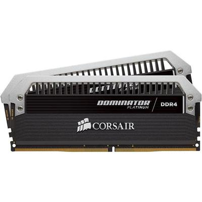 Corsair Dominator Platinum DDR4 4000MHz 2x8GB (CMD16GX4M2E4000C19)