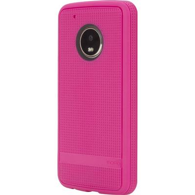 Incipio NGP Advanced Case (Moto G5 Plus)