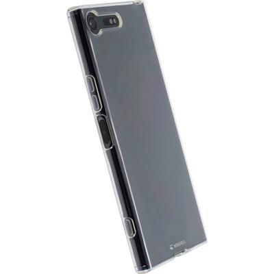 Krusell Bovik Cover (Xperia XZ Premium)