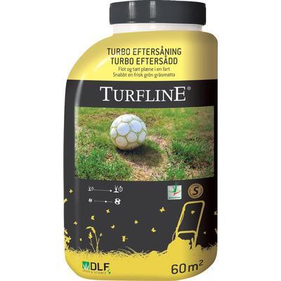 Turfline Turbo Eftersåning 600g