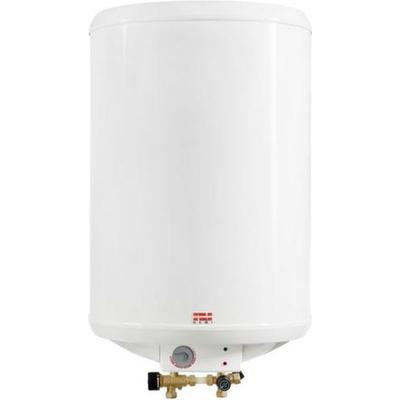 NEMI 6949707 Electric Water Heater