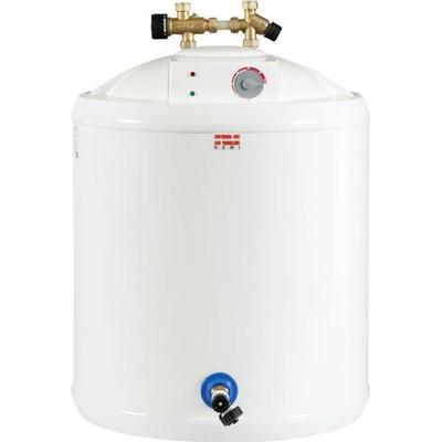 NEMI 6949706 Electric Water Heater