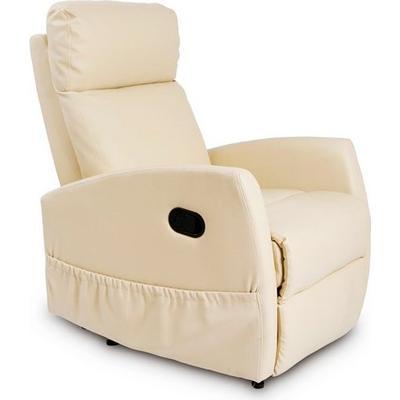 Craftenwood Cecorelax Compact 6024