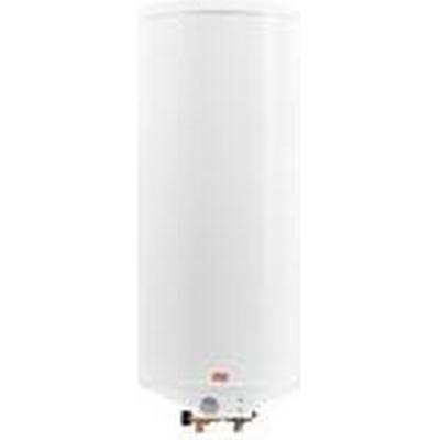 NEMI 6949708 Electric Water Heater