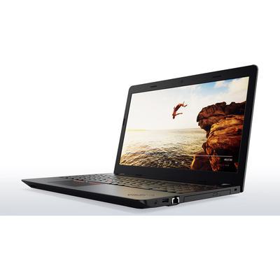 """Lenovo ThinkPad E570 (20H5007HUK) 15.6"""""""