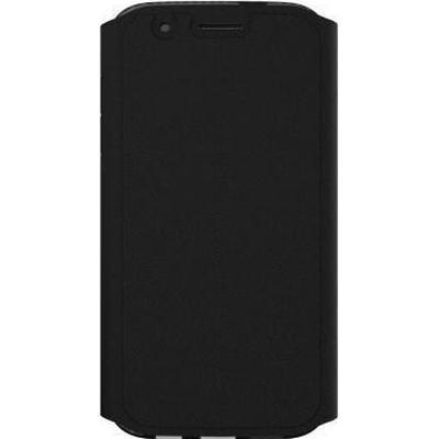 Tech21 Evo Wallet Case (Galaxy S7 Edge)