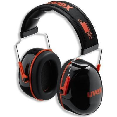 Uvex K3 2600003